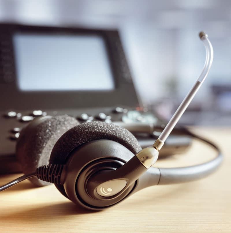 Acquisitie - telefonische verkoop